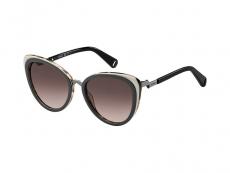 Sluneční brýle - MAX&Co. 359/S R6S/3X