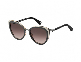 Sluneční brýle - MAX&Co. - MAX&Co. 359/S R6S/3X