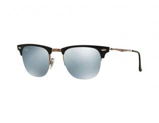 Sluneční brýle Clubmaster - Ray-Ban CLUBMASTER LIGHT RAY RB8056 176/30