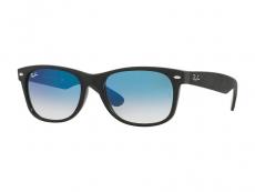 Sluneční brýle Wayfarer - Ray-Ban NEW WAYFARER RB2132 62423F
