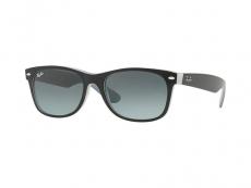 Sluneční brýle Wayfarer - Ray-Ban NEW WAYFARER RB2132 630971