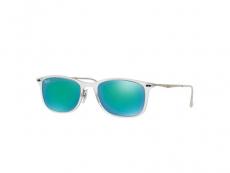 Sluneční brýle Wayfarer - Ray-Ban NEW WAYFARER RB4225 646/3R