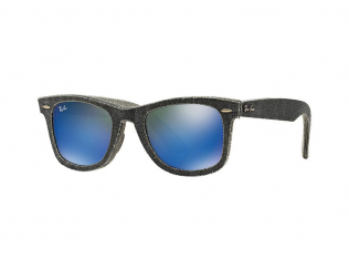 Sluneční brýle Wayfarer - Ray-Ban ORIGINAL WAYFARER RB2140 119268