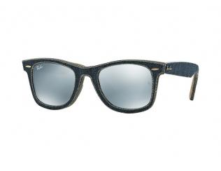 Sluneční brýle Wayfarer - Ray-Ban ORIGINAL WAYFARER RB2140 119430
