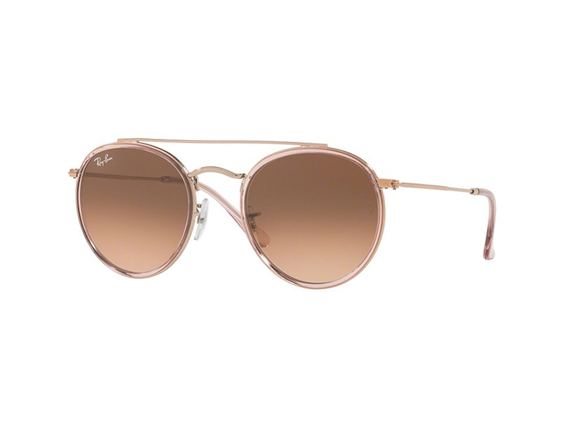 Ray-Ban RB3647N 9069A5