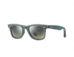 Sluneční brýle - Ray-Ban WAYFARER RB2140 11663M