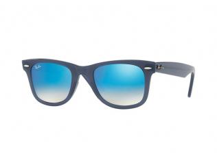 Sluneční brýle Wayfarer - Ray-Ban WAYFARER RB4340 62324O