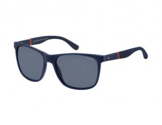 Sluneční brýle Tommy Hilfiger - Tommy Hilfiger TH 1281/S 6Z1/KU