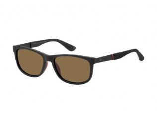 Sluneční brýle Tommy Hilfiger - Tommy Hilfiger TH 1520/S 003/70