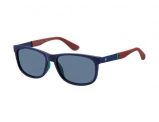 Sluneční brýle Tommy Hilfiger - Tommy Hilfiger TH 1520/S PJP/KU