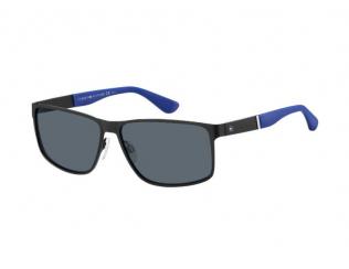 Sluneční brýle Tommy Hilfiger - Tommy Hilfiger TH 1542/S 003/IR