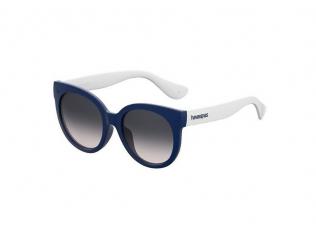 Sluneční brýle - Havaianas NORONHA/L QMB/90