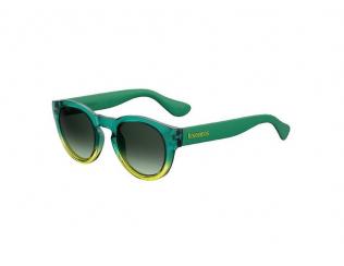 Sluneční brýle Panthos - Havaianas TRANCOSO/M GP7/9K