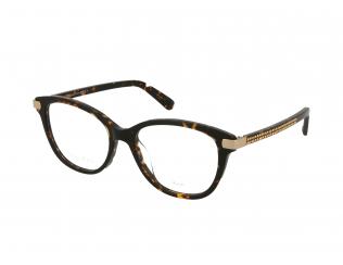 Dioptrické brýle Jimmy Choo - Jimmy Choo JC196 086