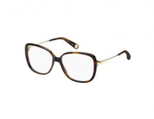 Dioptrické brýle Marc Jacobs - Marc Jacobs MJ 494 8NQ