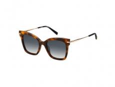 Sluneční brýle Max Mara - Max Mara MM NEEDLE IV 581