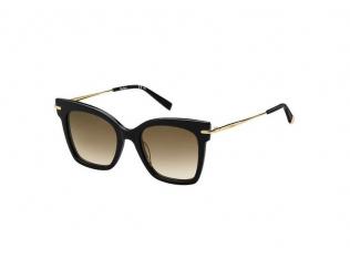 Sluneční brýle Max Mara - Max Mara MM NEEDLE IV 807