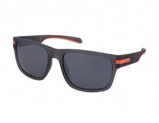 Sportovní brýle Polaroid - Polaroid PLD 2066/S RIW/EX