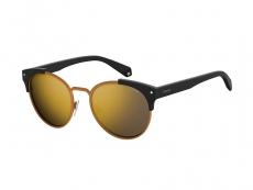 Sluneční brýle Clubmaster - Polaroid PLD 6038/S/X 003