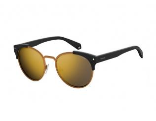 Sluneční brýle Clubmaster - Polaroid PLD 6038/S/X 003/LM