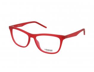 Brýlové obroučky Polaroid - Polaroid PLD D203 8P5