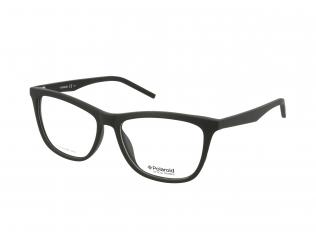 Brýlové obroučky Polaroid - Polaroid PLD D203 DL5