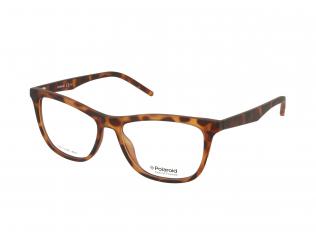 Brýlové obroučky Polaroid - Polaroid PLD D203 V08