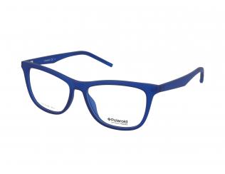 Brýlové obroučky Polaroid - Polaroid PLD D203 X03