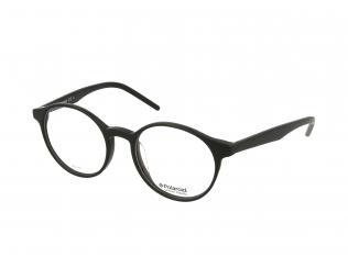 Brýlové obroučky Polaroid - Polaroid PLD D300 807