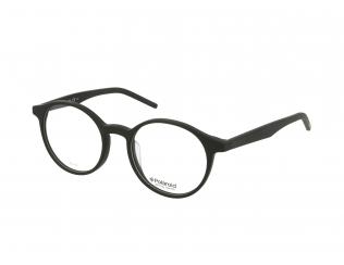 Brýlové obroučky Polaroid - Polaroid PLD D300 QHC