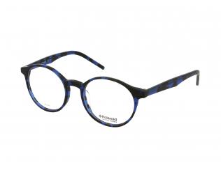 Brýlové obroučky Polaroid - Polaroid PLD D300 VT0