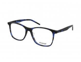 Brýlové obroučky Polaroid - Polaroid PLD D301 VT0