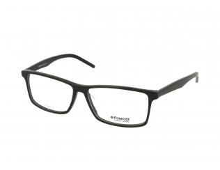 Brýlové obroučky Polaroid - Polaroid PLD D302 807