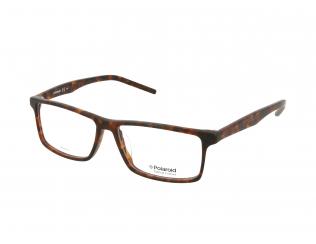 Brýlové obroučky Polaroid - Polaroid PLD D302 VSY