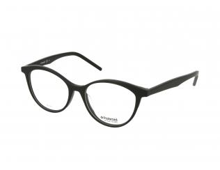 Brýlové obroučky Polaroid - Polaroid PLD D303 807