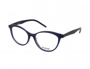 Dioptrické brýle Polaroid - Polaroid PLD D303 PQG