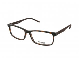 Brýlové obroučky Polaroid - Polaroid PLD D306 1P6
