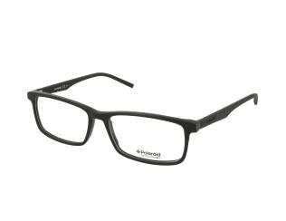 Brýlové obroučky Polaroid - Polaroid PLD D306 29A
