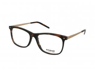 Brýlové obroučky Polaroid - Polaroid PLD D308 1U2