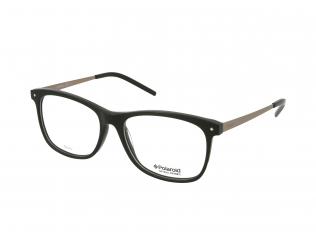 Brýlové obroučky Polaroid - Polaroid PLD D308 284