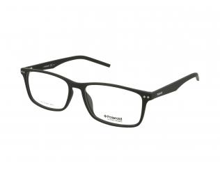 Brýlové obroučky Polaroid - Polaroid PLD D310 003