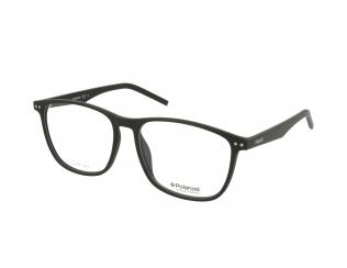 Brýlové obroučky Polaroid - Polaroid PLD D311 003