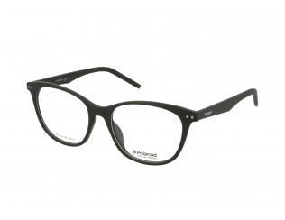 Brýlové obroučky Polaroid - Polaroid PLD D313 003