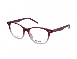 Brýlové obroučky Polaroid - Polaroid PLD D313 LHF