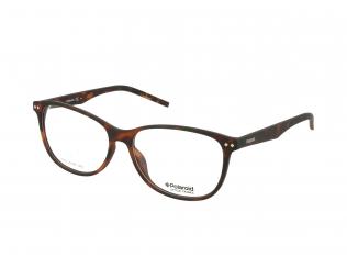 Brýlové obroučky Polaroid - Polaroid PLD D314 086
