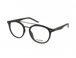 Brýlové obroučky Polaroid - Polaroid PLD D315 003