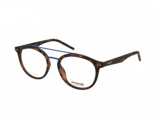 Brýlové obroučky Polaroid - Polaroid PLD D315 IPR