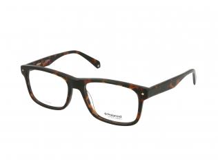 Brýlové obroučky Polaroid - Polaroid PLD D316 086