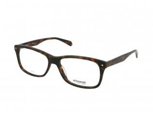 Brýlové obroučky Polaroid - Polaroid PLD D317 086