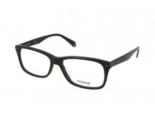 Brýlové obroučky Polaroid - Polaroid PLD D317 807